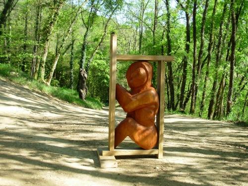 sculptures 002.JPG