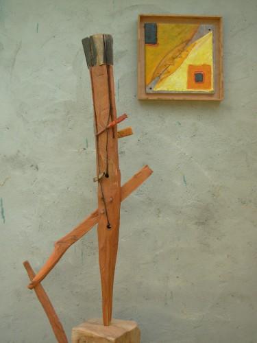 charpente  + peinture.JPG