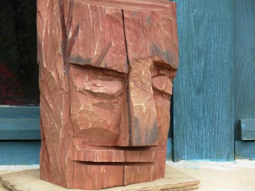 sculptures 4 022.jpg