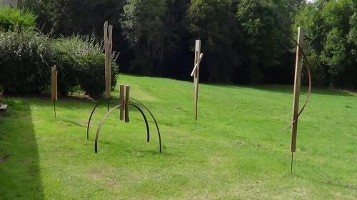 sculptures, juvancy,